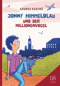 2016-02_Cover_Jonny_Himmelblau_Vol_2