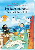 cover_dill